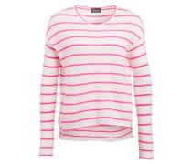 Pullover mit Cashmere-Antei
