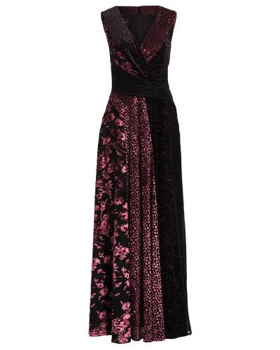 Kleid TOBAR
