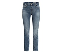 Straight Jeans THE MARI