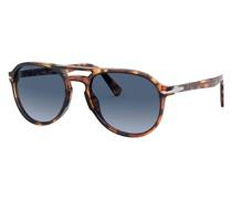 Sonnenbrille PO3235S