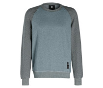 Sweatshirt RAIX R
