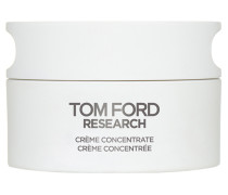 RESEARCH 50 ml, 820 € / 100 ml