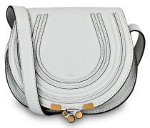 Umhängetasche MINI MARCIE - airy grey