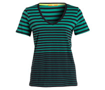 T-Shirt VASHION