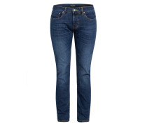 Jeans ANTIBES Regular Fit