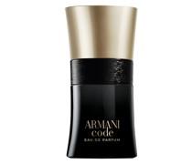 ARMANI CODE HOMME 30 ml, 230 € / 100 ml