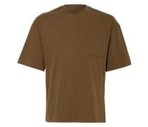T-Shirt BRUCE