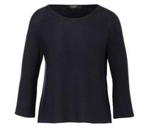 Pullover MACBETH mit 3/4-Arm