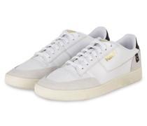 Sneaker RALPH SAMPSON MC - WEISS