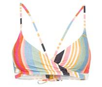 Bralette-Bikini-Top BAAY