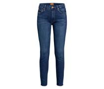 Skinny Jeans THE STUNNER