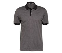 Jersey-Poloshirt PIKET