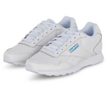 Sneaker ROYAL GLIDE LX - WEISS/ SILBER