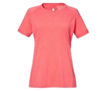 T-Shirt T SHIRT BOISE2 L