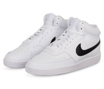 Hightop-Sneaker COURT VISION MID