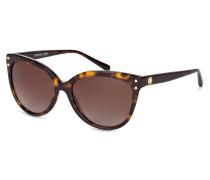 Sonnenbrille MK-2045 JAN