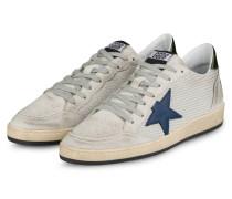 Sneaker SUPERSTAR - HELLGRAU