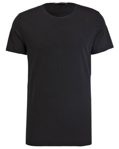 T-Shirt KENDRICK