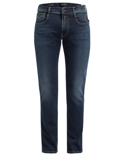 Jeans ANBASS Slim Fit