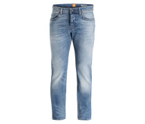 Jeans ORANGE90 Tapered-Fit