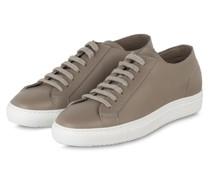 Sneaker NOVA - TAUPE