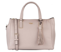 Handtasche KINGSTON DRIVE ALENA - taupe