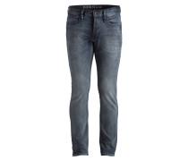 Jeans RAZOOR Slim-Fit