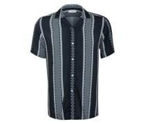 Resorthemd YANIS Regular Fit