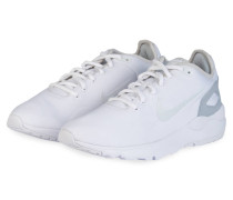 Sneaker LD RUNNER - weiss