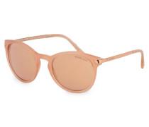Sonnenbrille MK-2023 3164R1 ADRIANNA III