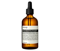 LUCENT FACIAL CONCENTRATE 60 ml, 166.67 € / 100 ml