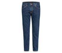 Jeans GRITTY JACKSON Regular Fit
