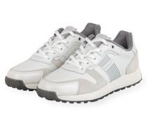 Sneaker GAROLD - WEISS