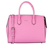 Handtasche PIN - pink