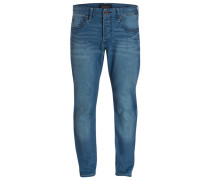 Jeans RALSTON Regular Slim-Fit