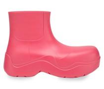 Gummi-Boots PUDDLE - LOLLIPOP