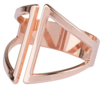 Ring 2 TRIANGLES
