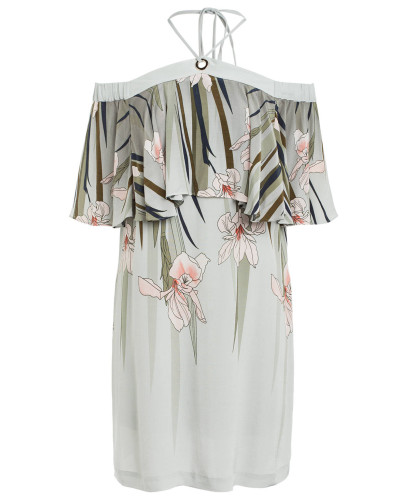 Kleid PIIPPER