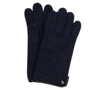 Handschuhe ORIGINAL - navy
