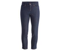 7/8-Jeans PIERA - dunkelblau