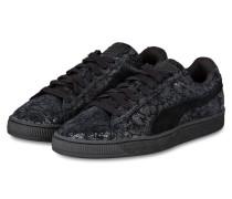 Sneaker CLASSIC REMAST