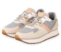 Plateau-Sneaker BEVINDA
