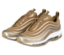Sneaker AIR MAX 97 ULTRA '17 - gold