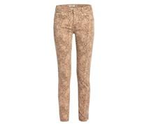 Skinny Jeans SUMNER