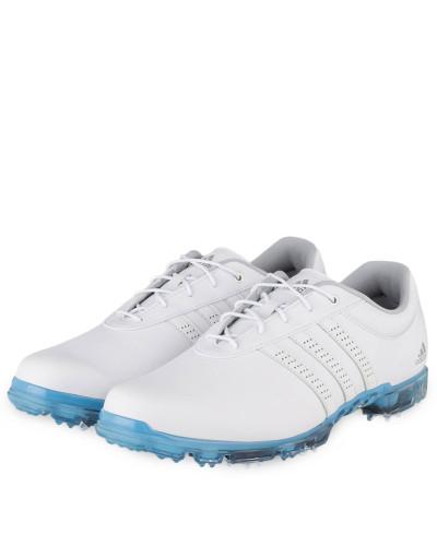 adidas Herren Golfschuhe ADIPURE FLEX WIDE