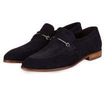 Loafer DRESSAPP - blau