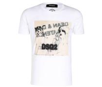 T-Shirt POST IT