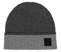 Mütze AKOTAN