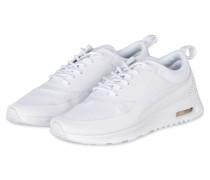 Sneaker AIR MAX THEA - weiss