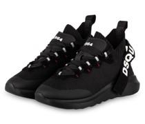 Plateau-Sneaker SPEEDSTER